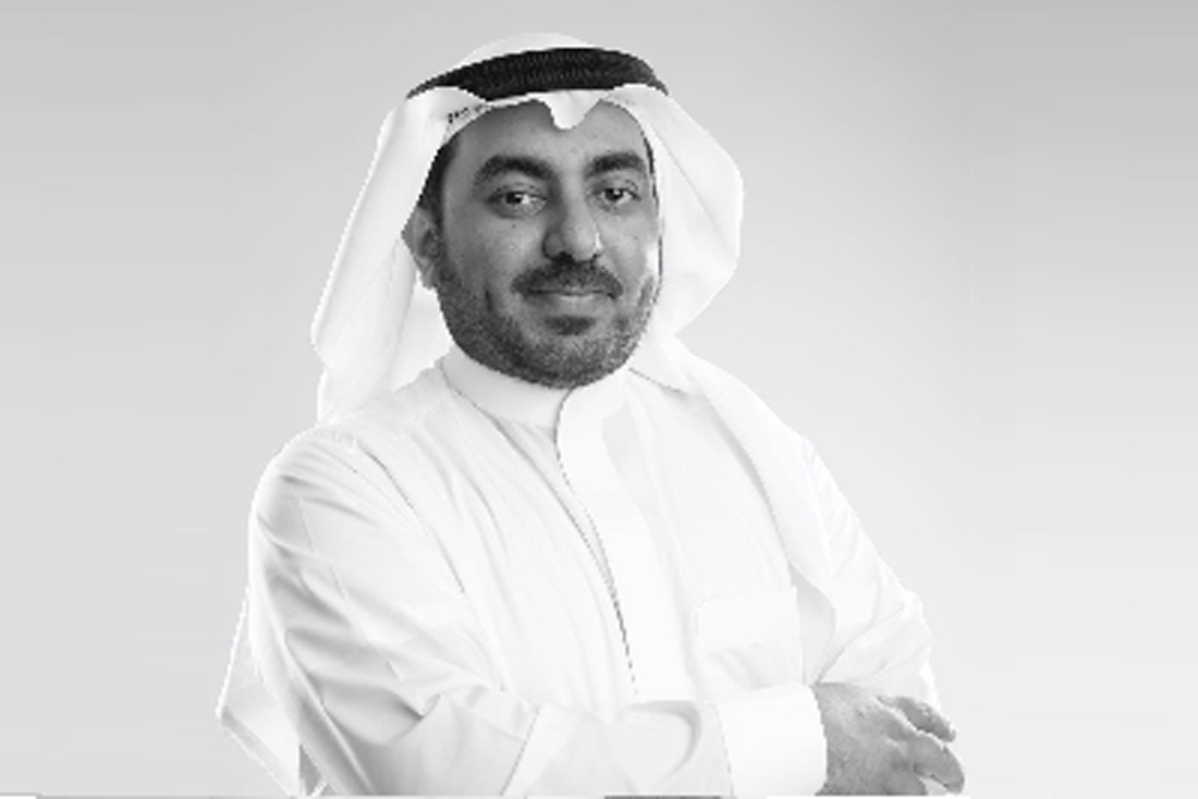 Ibrahim Al-Turki