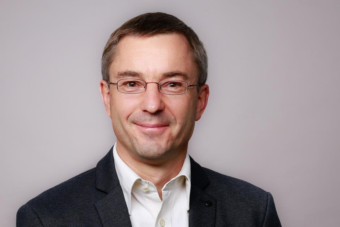 Johannes Ruzicka