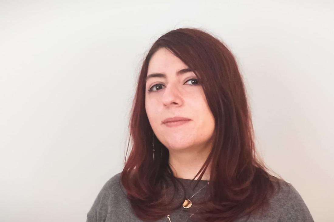Iulia Barta